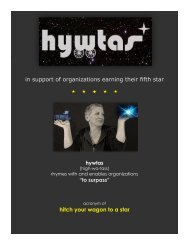 hywtas brochure _ template for online use3