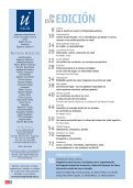 sustentabilidad - Page 4