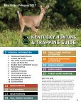 & TRAPPING GUIDE - Page 3