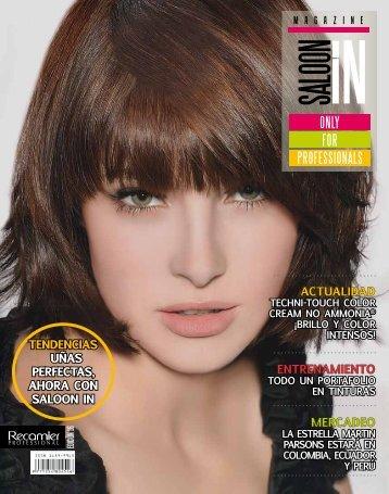Edición Junio 17 2013