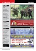 The Sandbag Times Issue No:28 - Page 3