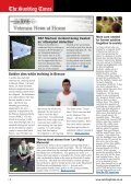 The Sandbag Times Issue No:28 - Page 4