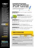 Kids Safety Pamphlet v4 - Page 2