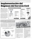 Supervisiones a titulares de títulos habilitantes - Page 6