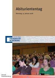 PDF-Datei herunterladen - Universität Würzburg