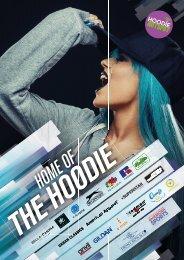 HomeOfTheHoodie2016