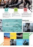 Catalogo Azzurro bassa - Page 5