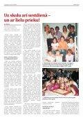 Ziņas - Page 2