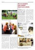 Ziņas - Page 3