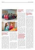 Ziņas - Page 5