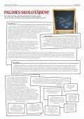 Ziņas - Page 6