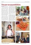 Ziņas - Page 7