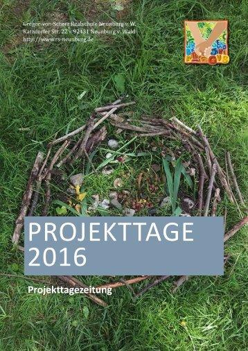 projekttagezeitung_2016