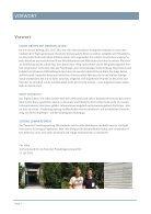 projekttagezeitung_2016 - Seite 3