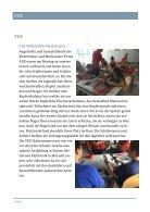 projekttagezeitung_2016 - Seite 7