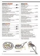 menu WFM Smíchov Tržnice 2016#09 it-cz - Page 2