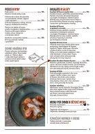 menu WFM Smíchov Tržnice 2016#09 it-cz - Page 3