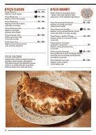 menu WFM Smíchov Tržnice 2016#09 it-cz - Page 4