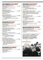 menu WFM Smíchov Tržnice 2016#09 it-cz - Page 6