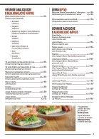 menu WFM Smíchov Tržnice 2016#09 it-cz - Page 7