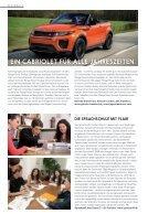 gab August 2016 - Seite 6