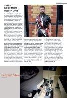 gab August 2016 - Seite 7