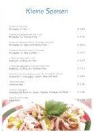 Speise-und Getraenkekarte - Seite 7