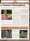 Allalin News Nr. 11 - Seite 3
