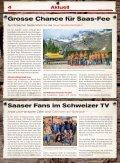 Allalin News Nr. 11 - Seite 4
