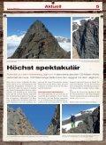 Allalin News Nr. 11 - Seite 5