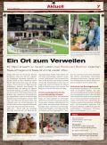 Allalin News Nr. 11 - Seite 7