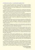 ADOLESCENTES - Page 2