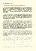 ADOLESCENTES - Page 4
