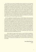 ADOLESCENTES - Page 5