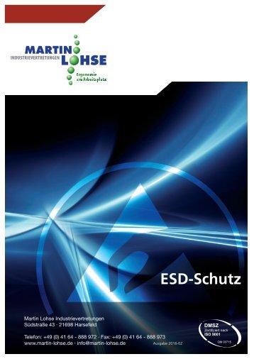 031089_ESD_Katalog_MartinLohse_web