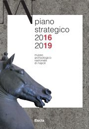 piano strategico 2016 2019
