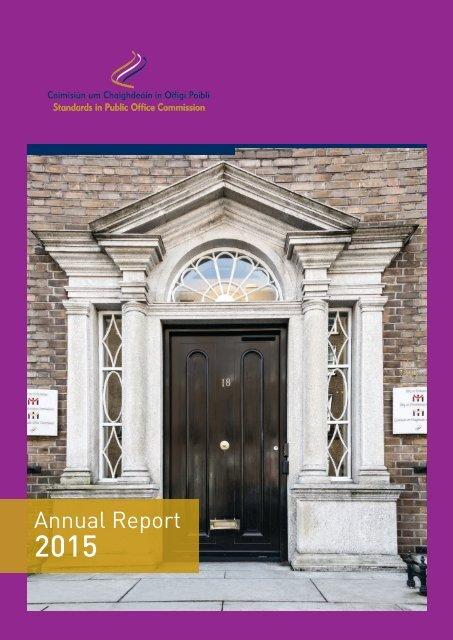 SIPOC-Annual-Report-2015