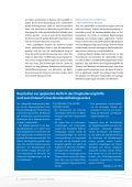 2016 JULI/AUGUST / LEBENSHILFE FREISING / TAUSENDFÜSSLER-MAGAZIN - Page 4