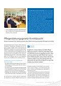 2016 JULI/AUGUST / LEBENSHILFE FREISING / TAUSENDFÜSSLER-MAGAZIN - Page 5