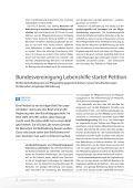 2016 JULI/AUGUST / LEBENSHILFE FREISING / TAUSENDFÜSSLER-MAGAZIN - Page 6