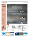 Die Inselzeitung Mallorca August 2016 - Page 2
