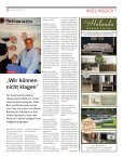 Die Inselzeitung Mallorca August 2016 - Page 3