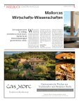 Die Inselzeitung Mallorca August 2016 - Page 4