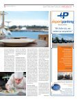 Die Inselzeitung Mallorca August 2016 - Page 5