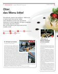 Die Inselzeitung Mallorca August 2016 - Page 6