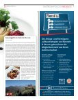 Die Inselzeitung Mallorca August 2016 - Page 7