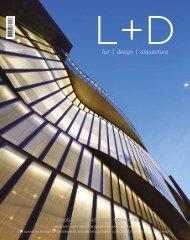 L+D 59
