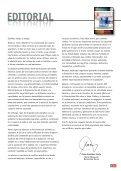 sustentabilidad - Page 3