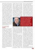 sustentabilidad - Page 7