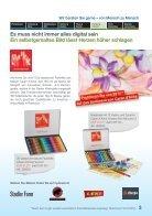 my.brack.ch – Flyer August 2016 - Seite 3